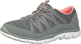 حذاء انيق للنساء من سكيتشرز