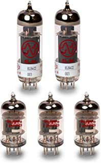 vox ac15c1 tube set