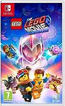 Warner Bros The LEGO Movie 2 Videogame vídeo - Juego (Nintendo Switch, Niños, Medios físicos)