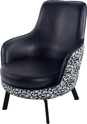 Amazon.com: Mala silla giratoria: Kitchen & Dining