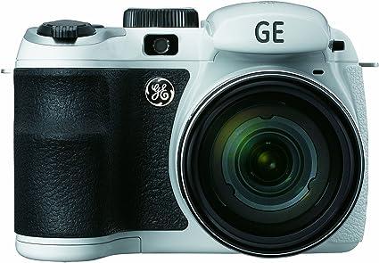 Ge General Electric X5 Digitalkamera 2gb Sd Karte Kamera