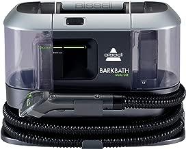 Bissell BarkBath Dual Use Portable Dog Bath, 2592 (3RD Gen)