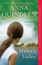 ann miller author