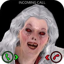 Evil Granny Prank Call