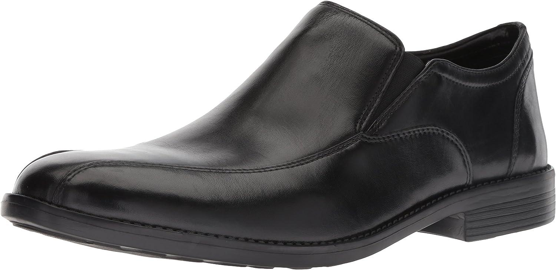 Bostonian Men's Birkett Step Under blast sales Ranking TOP17 Loafer