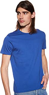 Hugo Boss Men's 50404397 T-Shirts