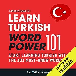 Best innovative 101 language Reviews
