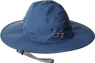 622b0d6421b Amazon.com  Blues - Cowboy Hats   Hats   Caps  Clothing