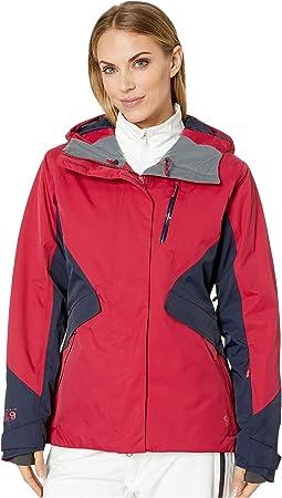 Barnsie™ Jacket