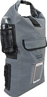 sealline dry bag backpack