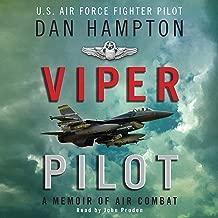 Best dan hampton pilot Reviews