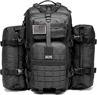 Best outdoor military gear Reviews
