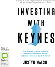 Investing with Keynes
