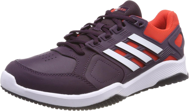 Adidas Men's Duramo 8 Trainer Fitness shoes