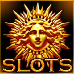 Exciting Real Casino Slots Machines like you find in a Las Vegas casino. Huge Payouts and Massive Jackpots Free to Play Every Day