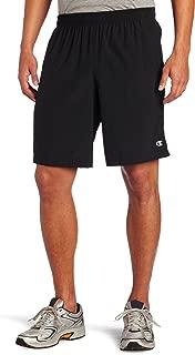 Champion Men's Clothing Double Dry Demand Short