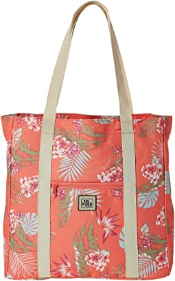 Dakine - Party Cooler Tote 25L