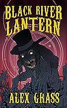 Black River Lantern