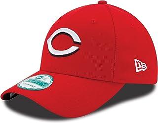 Amazon.com  MLB - Baseball Caps   Caps   Hats  Sports   Outdoors a9d5325e0d0