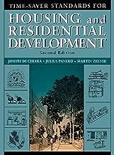 housing standards handbook