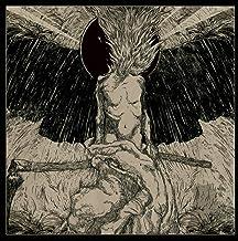 Malum/Insane Vesper - Luciferian Dimensions