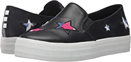 SKECHERS - Double Up - Starstruk