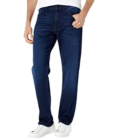 Mavi Jeans Zach Straight Leg