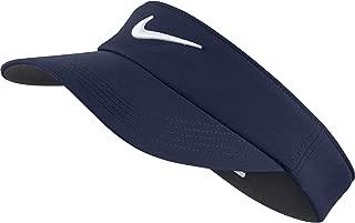 NIKE Unisex Core Golf Visor