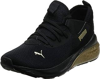 PUMA 10CELL womens Running Shoe
