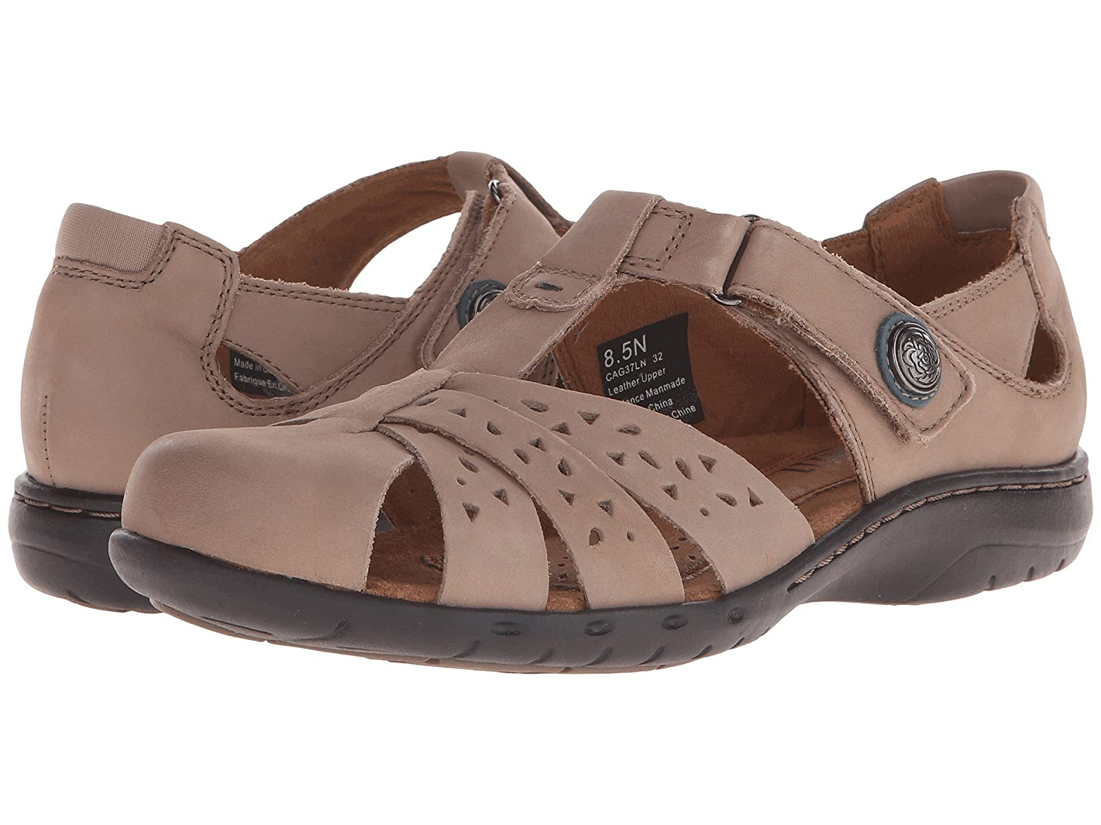 Rockport Cobb Hill Collection Cobb Hill PatinaCheap and distinctive eye-catching shoes