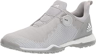Womens Forgefiber Boa Golf Shoe