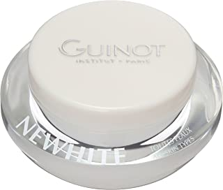 Guinot Newhite Brightening Day Cream, 1.6 Oz