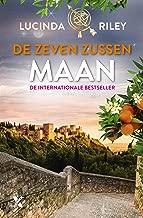 Maan (De zeven zussen Book 5)