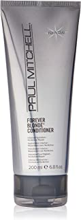 Paul Mitchell Forever Blonde Conditioner, 200ml