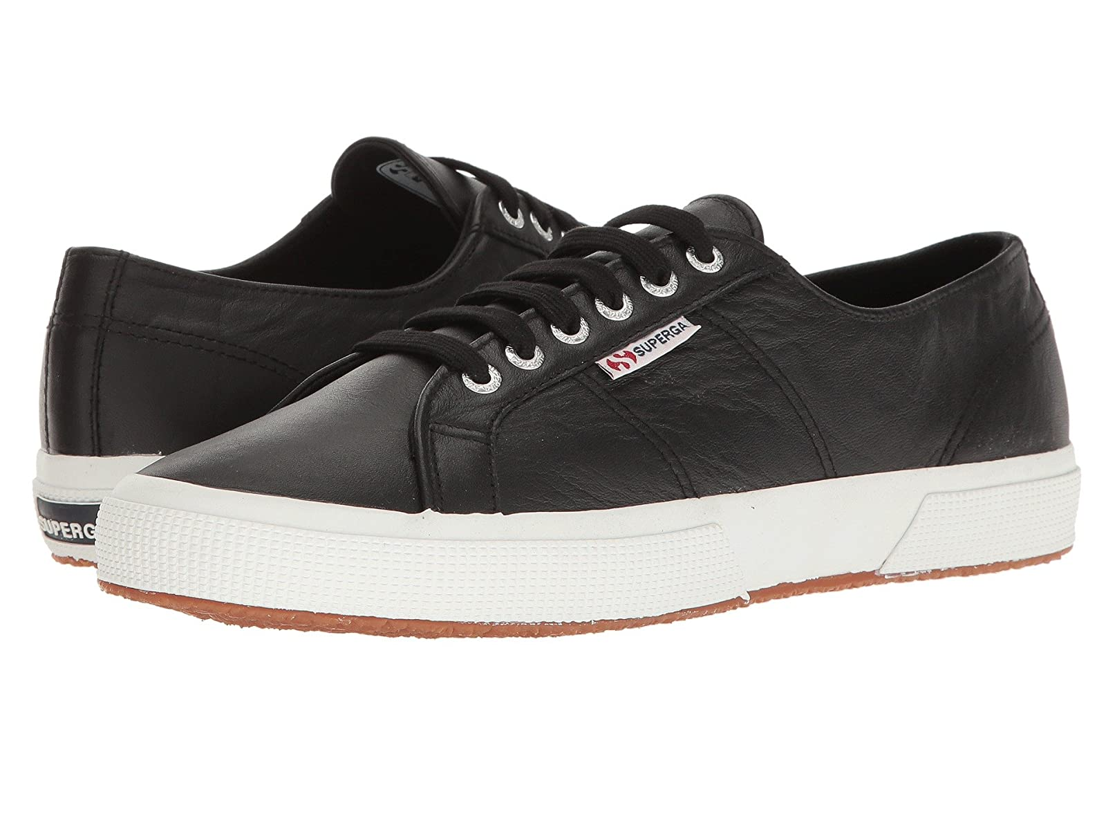 Superga 2750 AuleauCheap and distinctive eye-catching shoes