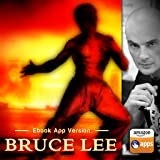 Bruce Lee EBOOK