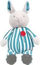 Goodnight Moon Beanbag Stuffed Animal Plush Pajama Bunny, 13