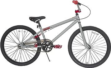 Best used se bikes Reviews