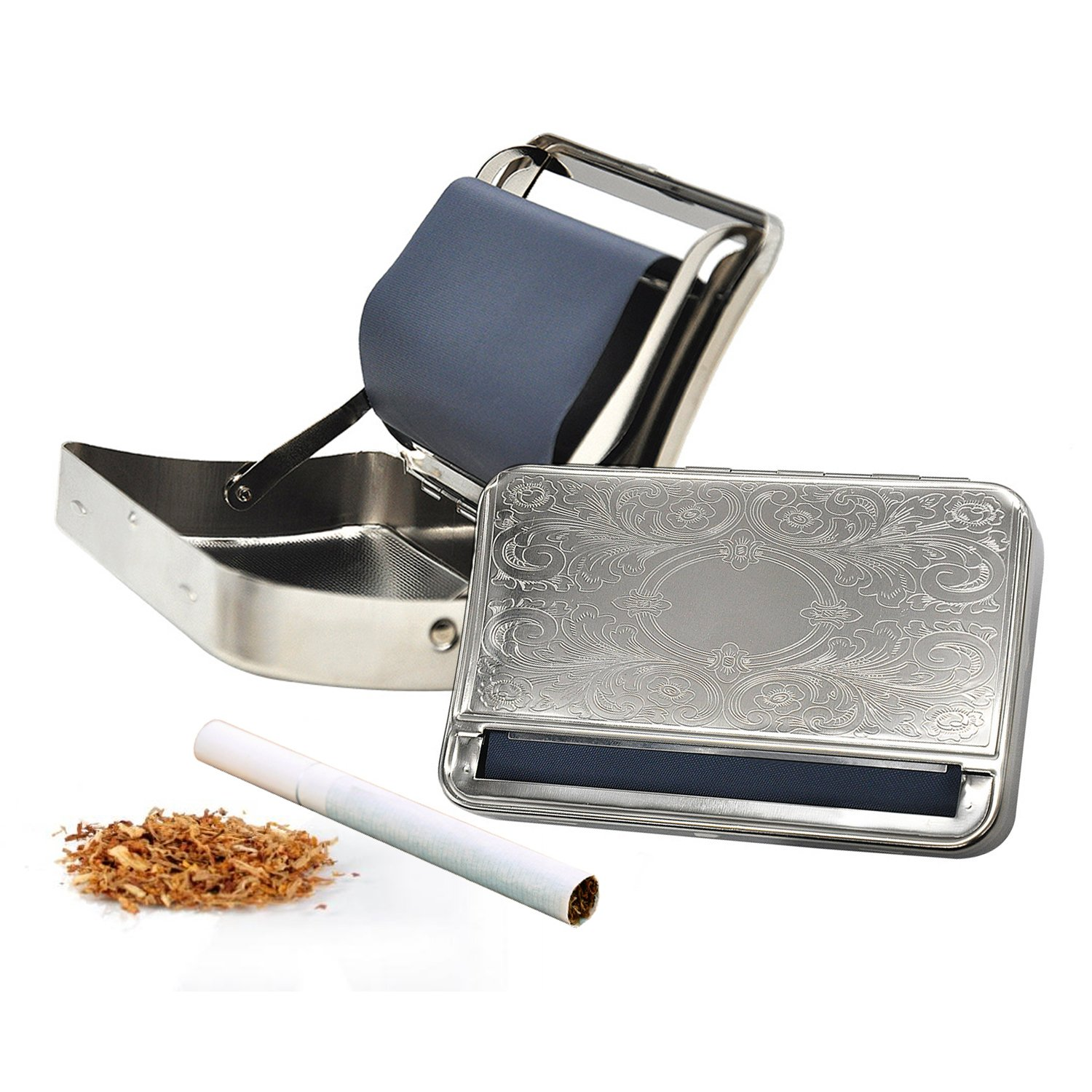 Automatic Cigarette Rolling Machine Roller