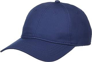 Mens Sport Taffeta Cap Baseball Cap