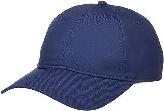 Lacoste Mens Sport Taffeta Cap Baseball Cap