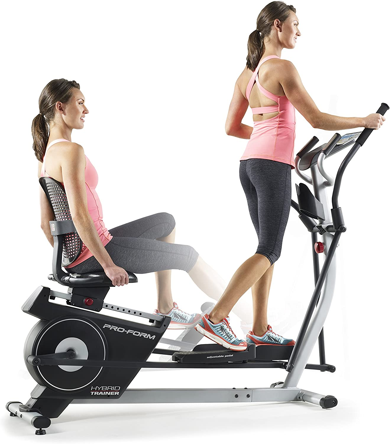the best home gym brands