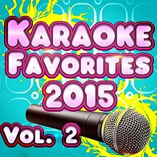The Nights (Originally Performed by Avicii) [Karaoke Version]
