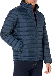 Goodthreads Men's Packable Down Jacket