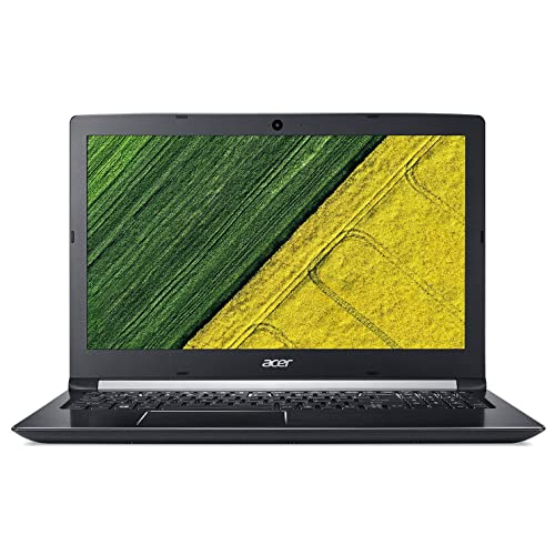 Acer i5 Laptop: Buy Acer i5 Laptop Online at Best Prices in India