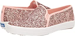 1a27d6446281b Keds champion skimmer canvas slip on