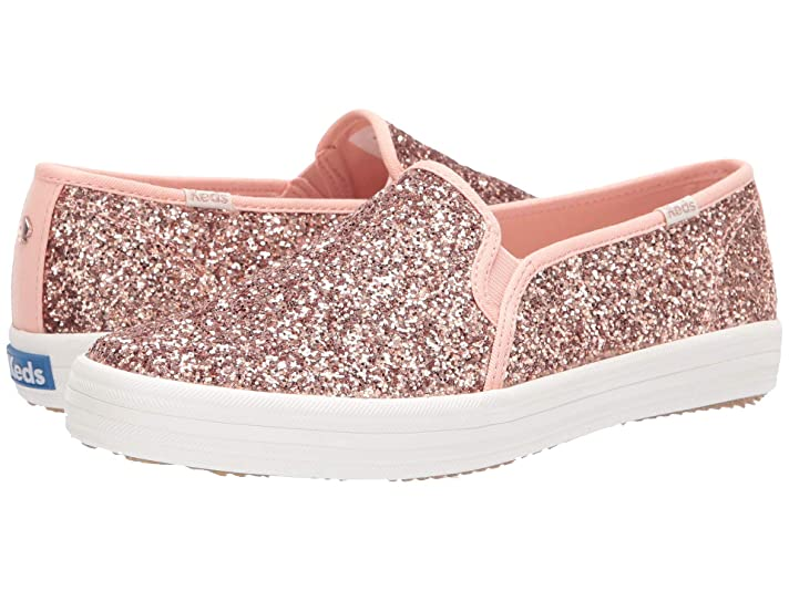 2038451f6061 Keds x kate spade new york Double Decker at Luxury.Zappos.com