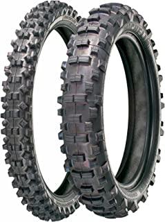 MICHELIN 90/90-21 54R ENDURO COMP.IV (ENDURO FIM)