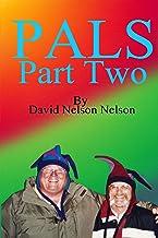 PALS: Part Two
