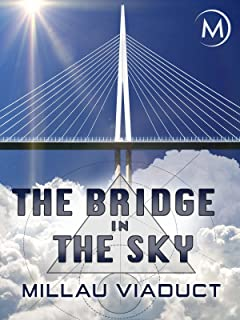 Best sky bridge france millau Reviews